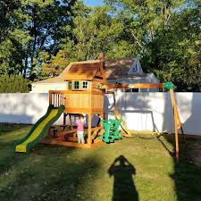 Assembling A Cedar Summit Spiral Turbo Slide(Video) – Cedar Summit ... Playsets For Backyard Full Size Of Home Decorslide Swing Set Fniture Capvating Wooden Appealing Kids Backyards Cozy Discovery Saratoga Amazoncom Monticello All Cedar Wood Playset Best Canada Outdoor Decoration Pacific View Playset30015com The Oakmont Playset65114com Depot Dayton 65014com The Playsets Sets Compare Prices At Nextag Monterey Prestige Images With By