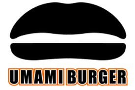 Umami Burger, The Truck - Eater LA Umami Burger Thrghout Us The Mindy Episodic Eater Food Truck Moto Photo Image Documentary Journalism Nyc Review Burgers New Menu Items Oc Foodies Tyme Adam Fleischman Wants To Open 150 Locations In Five Years Oasthouse And Boiler Nines More Am Intel Gourmet Pigs Now Pasadena California More Throwback