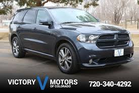 100 Dodge Trucks 2013 Used Cars And Longmont CO 80501 Victory Motors Of Colorado