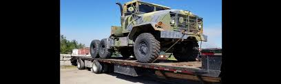 Military Truck Shipping, Transport, Hauling | 866-305-6018 Amazon Plans To Streamline Shipping With An App For Truckers We Will Transport It Containerized Freight Hauling Articulated Dump Truck Services Heavy Haulers 800 Shipping Container Transit Psd Mockup Mockups Open Vehicle Car In Pittsburgh Lexington Richmond Nicholasville Ky Prime Trucking Road Rail And Drayage Transportation Logistics Deliveries Orders Pulling 3d Word Semi Rates Uship Fmcsa Others Tackle Parking Problem Topics A Paul Starkey Ltd Truck Hauling A China Supply Chain Supplier 3 D