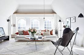 100 Gothenburg Apartment Scandinavian Style Apartment In Designed To Offer All You