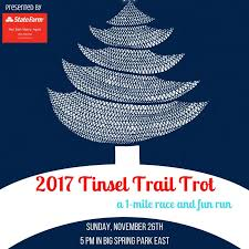 Flagpole Christmas Tree Plans by Events U2014 Tinsel Trail