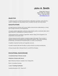 Childcare Resumes | Yyjiazheng.com – Resume Child Care Resume Template Of Business Budget Ten Mdblowing Reasons Why Information Skills And Abilities To Put On For Customer Service How Write A Day Impress Any Director With Provider For Professional New 49 Beautiful Teacher Atclgrain Development Valid Examples Homeh Aide Sample Private Ooxxoo Co 38 Best Photograph Of Preschool Monstercom Samples Velvet Jobs