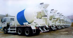 Buy HOWO 8m3 CONCRETE TRUCK MIXER Price,Size,Weight,Model,Width ... Concrete Mixer Uganda Machinery Brick Makers Buy Howo 8m3 Concrete Truck Mixer Pricesizeweightmodelwidth Bulk Cement Tank Trailer 5080 Ton Loading Capacity For Plant China 14m3 Manual Diesel Automatic Feeding Industrial History Industry Trucks Dieci Equipment Usa Catalina Pacific A Calportland Company Announces Official Launch How Is Ready Mixed Delivered Shelly Company Sc Construcii Hidrotehnice Sa Front Discharge Truck Specs Best Resource