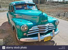 1948 Chevy Stock Photo, Royalty Free Image: 55715572 - Alamy 1948 Chevrolet Truck Crash Course Hot Rod Network Chevy Pickup Metalworks Classic Auto Restoration Tci Eeering 51959 Suspension 4link Leaf Flatbed Trick N 5window 29900 Car Center Black Beauty Photo Image Gallery Cab Jim Carter Parts 3600 Flatbed Truck Reserved Lowered Mikes Chevy On An S10 Frame Build Youtube Stock Royalty Free 15572 Alamy 5 Window F174 Dallas 2016