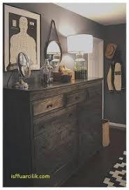 Simms White Modern Shoe Cabinet by Dresser Awesome Thin Drawer Dresser Thin Drawer Dresser Awesome