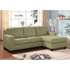 Modway Waverunner Sofa Set by Sectional Couches Near Tempe Az Phoenix Furniture Outlet