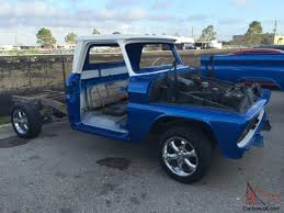 1964 Chevy Truck Parts - Showcase 1964 Chevrolet Jim Carter 1956 Chevy Rat Rod Pickup Ac Fuel Pump Rebuild Kit In Car Truck Parts Ebay Prepoessing 1968 Ebay Gt45 Small Block Turbo Unboxing Youtube 1941 Jim Carter For Sale 1951 Chevrolet 3100 With A 4bt Diesel Inlinefour Engine Land Cruiser Ih Umrhumihcom Custom Molded Guards Grill Emblem Bowtieclassic My Dream 1946 Pick Up Truck 1972 42 Remote Control Collection Ideas Of
