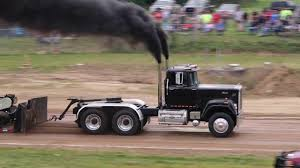 Road Trip Reedsville Truck Pulls V 8 Mack 8-11-17 Hot Semi ... 300hp Demolishes The Texas Sled Pulls Youtube F350 Powerstroke Pulling Stuck Tractor Trailer Trucks Gone Wild Truck Pulls At Cowboys Orlando Rotinoff Heavy Haulage V D8 Caterpillar Pull 2016 Big Iron Classic Pull Hlights Ppl 2017 2wd Pulling The Spring Nationals In Wilmington Coming Soon On Youtube Semi Sthyacinthe Two Wheel Drive Classes Westfield Fair 2013 Small Block 4x4 Millers Tavern September 27 2014 And Addison County Field Days Huge Hp Cummins Dually Fail Rolls Some Extreme Coal