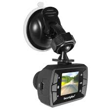 100 Dash Cameras For Trucks Cams Security The Home Depot
