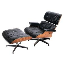 Eames Loung Chair Charles Eames Lounge Chair And Ottoman Replica ... Vitra Eames Lounge Chair Ottoman Walnut White Herman Miller By Hille 1st European Edition Special Black Design Seats Buy Cheap Aeron And Barcelona Chairs Inside The Black Market Charles Ray Sale Number 3045b Sessel Auellungsstck Santos Palisander Couch Potato Company 1956 Designer And Outdoor Fniture Exquisite With Lovely Authentic For