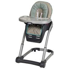 Graco High Chair Instructions Graco Duodiner High Chair Instructions Chairs Sophisticated Evenflo High Chair Replacement Cover With Types Of Seats In Cars Pivot Parts Graco Eddie Bauer Wooden Pads Gracouk Milestone Allinone Car Seat Junior Toddler Seats Seat 2019 Baby Sack Portable Baby Accessory High Chair Cover Replacement Pad Duodiner 3in1 Convertible Metropolis Slim Snacker Whisk Blossom Booster Browntan Recall At Walmart 2018 Popsugar Family Amazoncom Ikea Antilop Highchair Covers Cushion By At