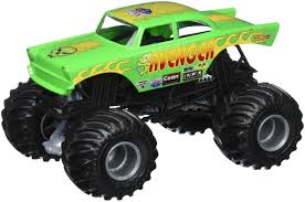 Other Radio Control - Hot Wheels Monster Jam Avenger Vehicle For ... Maximum Destruction Monster Truck Toy Hot Wheels Monster Jam Toy Axial 110 Smt10 Maxd Jam 4wd Rtr Towerhobbiescom Rc W Crush Sound Ramp Fun Revell Maxd Snaptite Build Play Hot Wheels Monster Max D Yellow Diecast Julians Hot Wheels Blog Amazoncom 2017 124 Birthday Party Obstacle Course Games Tire Cake Image Maxd 2016 Yellowjpg Trucks Wiki Fandom Powered Team Meents Classic Youtube Gold Vehicle Toys Games