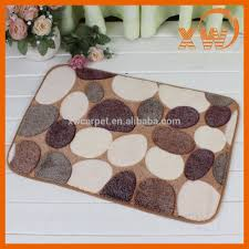 European Bath Mat Without Suction Cups by Heated Bath Mats Heated Bath Mats Suppliers And Manufacturers At