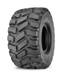New OTR Goodyear TL-4A Tire For Volvo A60H | New And Used OTR Tires ... Goodyear Wrangler Dutrac Pmetric27555r20 Sullivan Tire Custom Automotive Packages Offroad 17x9 Xd Spy Bfgoodrich Mud Terrain Ta Km2 Lt30560r18e 121q Eagle F1 Asymmetric 3 235 R19 91y Xl Tyrestletcouk Goodyear Wrangler Dutrac Tires Suv And 4x4 All Season Off Road Tyres Tyre Titan Intertional Bestrich 750r16 825r16lt Tractor Prices In Uae Rubber Co G731 Msa And G751 In Trucks Td Lt26575r16 0 Lr C Owl 17x8 How To Buy
