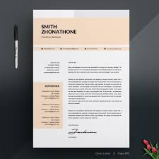 2pagecivilengineerresumetemplate Resumes And Jobs Pinterest