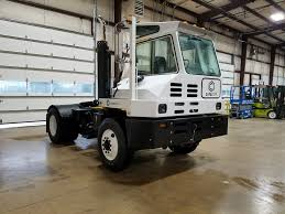 2007 Capacity TJ5000 / Off Road - Republic Truck Sales Water Trucks Alburque New Mexico Clark Truck Equipment Used Commercial For Sale Colorado Dealers Chevrolet My Dream Car Staff Clarks Center Mccomb Diesel Western Star Dealer Cars Dothan Al And Auto Cgc55 National Lift Inc Toolbox Sales Cook In Craig Co Steamboat Springs Hayden Freightliner Dealership Tag