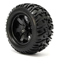 100 Used Truck Tires For Sale Tire 750r16 850r16 900r20 1000r20 Buy 540
