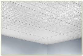 home depot drop ceiling tiles 2x4 tiles home decorating ideas