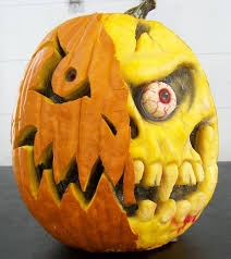 Snoopy Pumpkin Carving Kit by 5 Tutorials For Next Level Pumpkin Carving Carving Designs