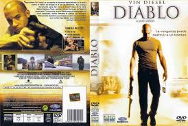 Carátula Caratula De Diablo (A Man Apart) Writing Peter Forbes A Man Apart 2003 Full Movie Part 1 Video Dailymotion Images Reverse Search Vin Diesel Larenz Tate Man Apart Stock Photo Royalty Trailer Reviews And More Tv Guide F Gary Grays Furious Tdencies On Notebook Mubi Youtube Jacqueline Obradors Avaxhome Actress Claudia Jordan World Pmiere Hollywood 2004 Folder Icon Pack By Ahmternbrs60 Deviantart Actor Vin Diesel 98267705