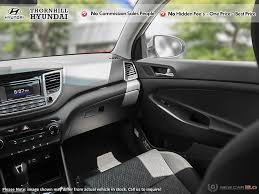 2018 Hyundai Tucson 1955 Ford F100 For Sale Near Tempe Arizona 85284 Classics On Trucks For Sale Dependable Reliable Used Cars For Sale In Tucson Az Car Dealer 2019 Hyundai Reviews Ratings Prices Consumer Reports Rb Auto Center Inland Empire In Fontana Trucks Less Than 3000 Dollars Autocom New Suv Carsalescomau 2010 Ranger Xl Stock 24016 Adams Chevrolet Vehicles Updates 20 2017 Vs Nissan Rogue Compare