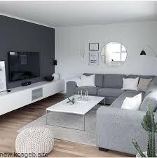 dekor design ideen moderne wohnzimmer wohnzimmer