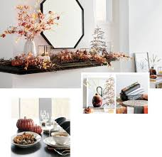 Furniture, Home Decor And Wedding Registry | Crate And Barrel Branson Belle Coupons Discounts Just Mayo Secure 100 Uber Promo Code For Existing Users November 2019 The Best Deals For The Home Cook On Black Friday Kitchn Causebox Coupon Save 15 Off Your First Box Taskworld Coupon Code Caribou Coffee Halloween Macys Black Friday Watsons Malaysia Promo Cb2 Coupons Codes Free Shipping June 2018 Last Day Flash Sale Ways To At Crate Barrel Creditcom 10 Off Buy Craft X Fighting Discount Planet Fitness Sales 2017 Goods Apartment