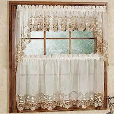 lofty ideas tier curtains tier curtains modern target sears blue