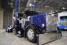 Great West Truck Show