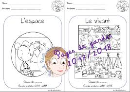 Teacher Charlotte Stratégies De Compréhension De Lecture Des