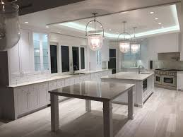 Custom Kitchen Cabinets Naples Florida by Pohl Custom Cabinets In Naples Florida