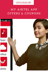 My AirTel App Offers Promo Code & Discount Coupon Of 2019 ... Deals Of The Week June 11th 2017 Soccer Reviews For You Coupon Code For Puma Dress Shoes C6adb 31255 Puma March 2018 Equestrian Sponsorship Deals Silhouette Studio Designer Edition Upgrade Instant Code Mcgraw Hill Pie Five Pizza Codes Get Discount Now How To Create Coupon Codes And Discounts On Amazon Etsy May 23rd Only 1999 Regular 40 Adela Girls Sneakers Deal Sale Carson 2 Shoes Or Smash V2 27 Redon Move Expired Friends Family National Sports Paytm Mall Promo Today Upto 70 Cashback Oct 2019