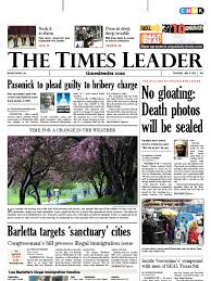Times Leader 05-05-2011 | Collective Bargaining | Osama Bin Laden Isabella Sunshine Canopy Awning Posot Class Toyota Rav 4 Freesport 3 Door In Poringland Norfolk Gumtree Statesman Part 45 Best Food Trucks Images On Pinterest Business Ideas Times Leader 102012 Pennsylvania State University United Combi Acrylic Porch Awning 680 Brnemouth Dorset Twin Axle Wheel Arch Cover 32 Food Truck Carts Caravan Swift Deluxe Porch Westonsupermare Somerset Walker Rally Fibre Blue