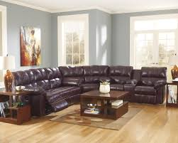 Small Spaces Configurable Sectional Sofa Walmart by Sofa Sectional Living Room Furniture Page 94
