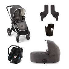 Mamas & Papas Ocarro Pushchair Chestnut 5 Piece Bundle (Pushchair,  Carrycot, Cupholder, Atan Car Seat And Pushchair Car Seat Adaptor) Mamas And Papas Baby Bud Booster Seat Teal Buy High Chair Pixi High Chair Apple Essentials Cheeky Chompers Neckerchew Chicco Pocket Snack Lime Armadillo City Stroller Flip Xt3 Dark Navy 6 Piece Pushchair Carrycot Cup Holder Adaptors Aton M Isize Car Base Snax Adjustable Highchair With Removable Tray Insert Multi Spot Pesto Animal Silhouettes Pmamas Snug Floor Table Toddler Feeding Eating Washable Jamboree View All Highchairs