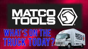 MATCO Tool Truck Tour: What's New Today? - YouTube Bsc Tool Sales Matco Tools Distributor Home Facebook Illinois Top Tool Dealer John Wolfe Sets Goals And Works The 50 Franchises Of 2015 Business Shelby Star Nc New Display Case What Should I Fill It With Oakley Forum Matco Tools Custom 3 Bay Rollaway Toolboxhutchmb7535 20 Drawers Custom Toolbox Wrap For Yelp Jm On Twitter Matcotools Revelx Hitting The Truck This Western Colorado Tabatha Kissner Ed Clark Tim Powernation Tv On Set Today Is In 24 Freightliner M2 Stover American Design Prairie Truck Equipment Rat Fink 1956 Ford F100 Pickup Diecast