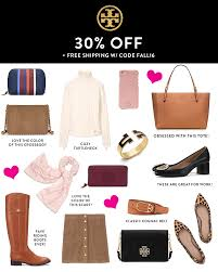 Tory Burch Annual Sales - Tory Burch Black Friday Sale + More Jds Scenic Southwestern Travel Desnation Blog Mgm Grand Las 420 Best Black Friday Cyber Monday Images On Pinterest Chartt Shoreline Work Pants Big Tall Boot Barn Mens Boots Footwear Sale Deals Facebook Frenchs Shoes Bootbarn Moosesyrup The Best 2017 Sales To Shop Now Katies Bliss With Gift Ideas Budget Babe Jane Ashley Womens Zig Zag Snap Vest