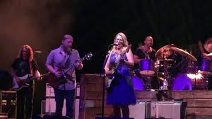 Made Up Mind - Tedeschi Trucks Band, Wolf Trap 7/17/16 - YouTube Tedeschi Trucks Band Coheadling Tour W The Black Crowes Grateful Web Review With Sharon Jones And Dap Kings Tedeschi Trucks Band Wolfs Kompaktkiste Tedeschi Trucks Band Displays Strong Chemistry Highway 81 Revisited Autographed Made Up Mind Album Cd Signed Three Sold Out Nights At The Chicago Theatre Recharges After Allman Brothers Wsj Derekandsusan Twitter Recap 180220 20180221 Live In Vienne Youtube