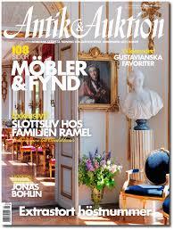 Interior Decorating Magazines Australia by Decor Awesome Interior Decorating Magazines Decoration Ideas