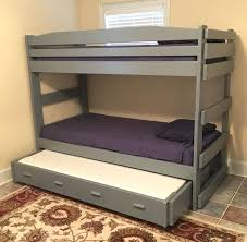 Wal Mart Bunk Beds by Bunk Bed Mattress Twin Walmart Keystone Stairway Full With