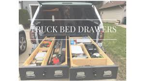 TRUCK BED DRAWERS!! (4 Year Update!!) - YouTube Best Craftsman Plastic Tool Box Truck Bed Drawer Boxes On Home Building A Camper Movable Storag Truck Bed Drawers 4 Year Update Youtube Truck Bed Storage Plans Marycathinfo Slide Out Boxs Plans Automotive Eagle Cap Models Floor A Premium Rv Storage Diy Also Toolbox Plans Diy Blueprints Ikea Kura Hack Ougende Spruit Ougendespruit Drawers St Sliding For White How To Install System Howtos Inspiring Stsc Llc Pics Heavy Duty Bottom