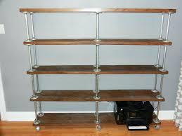 Free Standing Storage Cabinets Ikea by Free Standing Shelf U2013 Smartfo Me