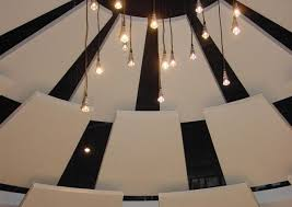 Armstrong Acoustical Ceiling Tile Paint by Ceiling Usg Glacier Basic Acoustical Ceiling Panels Amazing