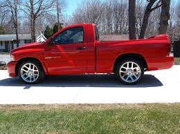 2004 Dodge Ram SRT-10 VIPER TRUCK For Sale #110932 | MCG Dodge Viper Truck Inspirational Srt 10 28 Images 2005 Ram Srt10 Quad Cab Texas One Take Youtube 2004 686 Miles For Sale 1028 Mcg Buy Used Badass Roe Supercharged Dodge Ram Viper Lowered Venom Hood Gen 1 Page 2 Forum Pickup S401 Kissimmee 2014 Pictures Information Specs Snake Carrier Hot Rod Network V11 Ls 17 Fs 2017 Mod 99 Headlights Inspiration Latest