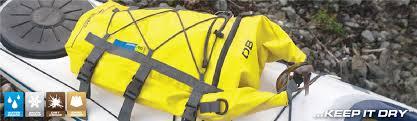 Sup Board Deck Bag by Waterproof Kayak Bags U2013 Waterproof Sup Bags U2013 Kayak Deck Bags