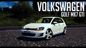 VW GOLF 7 GTI V1 | Euro Truck Simulator 2 (ETS2 1.27 Mod) - YouTube Euro Truck Simulator 2 Zota Edycja Wersja Cyfrowa Kup Satn Al 50 Ndirim Durmaplay Rizex Review Mash Your Motor With Pcworld Vive La France German Version Amazonco How May Be The Most Realistic Vr Driving Game Is Expanding New Cities Pc Gamer Steam Workshop American Posts Facebook Scs Softwares Blog Goes 64bit 116 Update Icrf Map Sukabumi By Adievergreen1976 Ets Mods