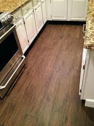 Fake Wood Tile Flooring Reviews Floor Wooden Tiles Floors Imitation Ceramic Faux Porcelain