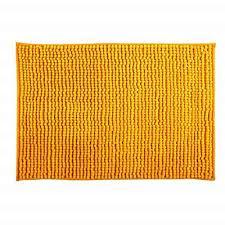 badematte chenille msv höhe 12 mm badteppich 100 polyester microfaser anti rutsch beschichtung mit praktischer schlaufe zum aufhängen