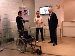 Leveraged Freedom Chair Mit 100 leveraged freedom chair design 18 best our wheelchairs